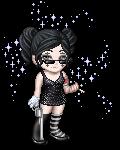 MaydayKoigo's avatar