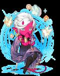 Vyetta's avatar