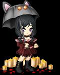 NightshadeNoxNix's avatar