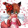 who149's avatar
