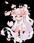 XxDeeDevilimpxX's avatar