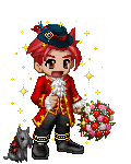 Mussoh's avatar