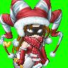 emily rose51's avatar