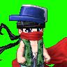 watup_kiba's avatar