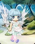 KiraLeeAn's avatar