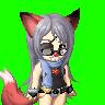 [XxBlack_HeartxX]'s avatar