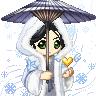 Lleliwyn's avatar