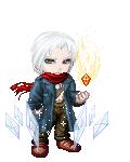 Saganakis's avatar