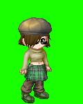 LadyElla64's avatar