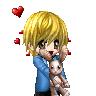 honey-senpi123's avatar
