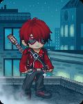 lostphrack's avatar