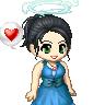 Elaine - sugar high's avatar