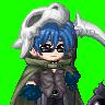 Anasazzi's avatar