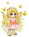 pretty leela's avatar