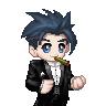 decear123's avatar