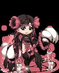 SanadaSayuri's avatar