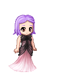 AquariaBeauty's avatar