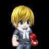 Tamaki-Senpai's avatar