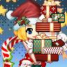 CrystalRose84's avatar