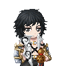 taihasu's avatar