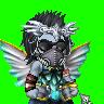 Ryusapien's avatar