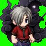 EchoingTruth's avatar