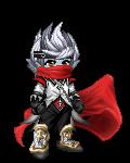 Demon Lord Alec