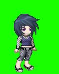 pretty_rawr123's avatar