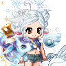 Snowy_Angels's avatar