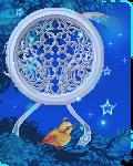 deluxxe's avatar