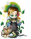 Ovejia's avatar