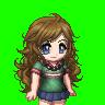 PRETTYPREP's avatar