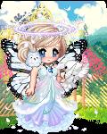 Rima1018's avatar