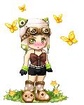 iPog's avatar