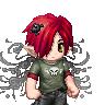 Elgaraf's avatar