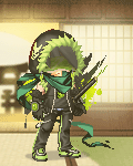 Drift Galewind's avatar