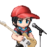 Seiya_K's avatar