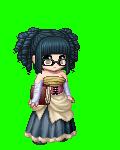 x-BellaDonnaBabe-x's avatar