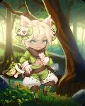 alliekat_scorpio's avatar
