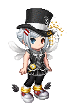 Rinascado's avatar