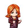 Archangel Atora's avatar