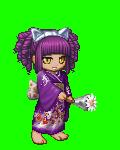 NekoChanPurr's avatar