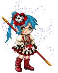 MalteaserMoment's avatar
