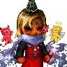 scotty_scott's avatar