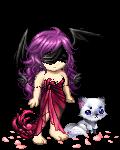 MissingxParts's avatar