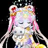 Miaka__M's avatar
