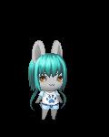 hinata1121's avatar
