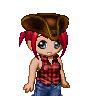 CountryMusicFreak's avatar