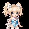 Pahsmina's avatar
