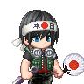 iDizzy Da Kidd's avatar
